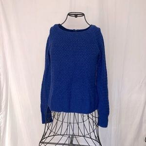 American Eagle knit sweater size Small
